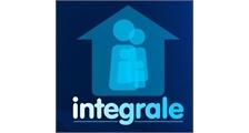 INTEGRALE logo