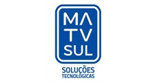 MATVSUL Eletrônicos LTDA. logo