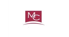 MORAES & CABERLON ADVOGADOS ASSOCIADOS logo