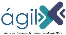 AGIL RECURSOS HUMANOS logo