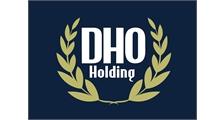 DHO Holding logo