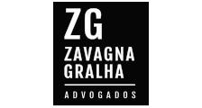 ZAVAGNA GRALHA ADVOGADOS logo