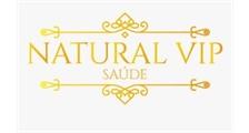 NATURAL VIP logo