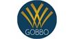 W. GOBBO SOLUTIONS