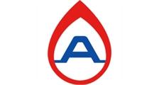 ADERCO DO BRASIL logo