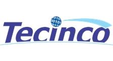 TECINCO TECNOLOGIA logo