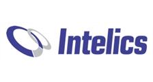 INTELICS TECNOLOGIA DA INFORMACAO logo