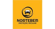 CLUBE DE BENEFÍCIOS MÚTUOS NORTEBEM logo