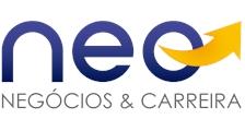 NEO NEGOCIOS & CARREIRA logo