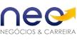 NEO NEGOCIOS & CARREIRA