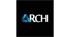ARCHILUXBRASIL CONSTRUÇÕES logo