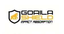 Gorila Shield logo