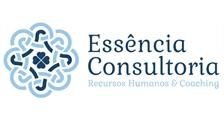 ESSÊNCIA CONSULTORIA logo