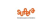 SUPERA BARÃO GERALDO CAMPINAS logo