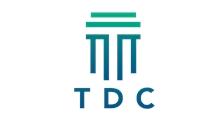 TRIBUNAL DO CONSUMIDOR logo