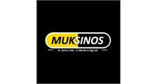 Grupo Muksinos logo
