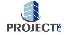 PROJECT ENG. logo