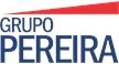 Grupo Pereira