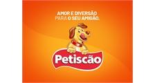 NUTRI DOG logo