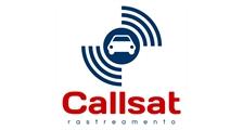 Callsat Rastreamento logo