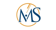 MS RECURSOS HUMANOS logo