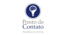 PONTO DE CONTATO INSTITUTO logo