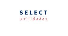 SELECT COMERCIO DE UTILIDADES logo