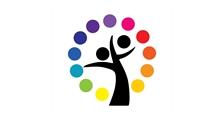 ESCOLA CEPHAS logo