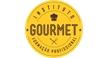 Instituto Gourmet Osasco