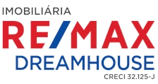 RE/MAX DREAMHOUSE logo