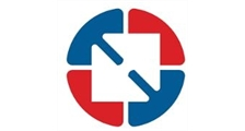 On Byte Formação Profissional logo