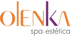 Olenka Clinica logo