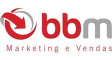 BBM Marketing e Vendas logo