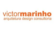 AVMS ARQUITETURA, DESIGN E COMERCIO logo
