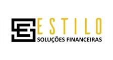 ESTILO SOLUÇÕES FINANCEIRAS logo