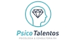 Psico Talentos Psicologia e Consultoria de RH