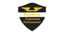 PERFECT SEGURANCA PATRIMONIAL logo