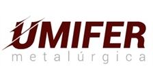 UMIFER logo