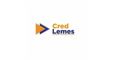 CRED LEMES RIO logo