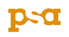 PROFISSIONAIS SA logo