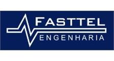 Fasttel Engenharia Ltda logo