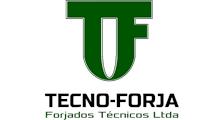 TECNO - FORJA FORJADOS TECNICOS LTDA. logo
