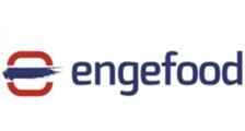 ENGEFOOD - EQUIPAMENTOS E REPRESENTACOES LTDA. logo