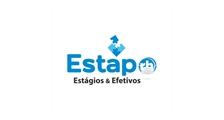 ETAPA RH logo