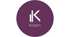 Kaizen Consultoria, Coaching & Psicologia logo