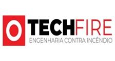 TECHFIRE BRASIL logo
