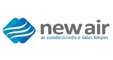 Newair Engenharia logo