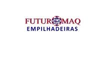 FUTUROMAQ EMPILHADEIRAS logo