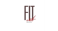 FIT CAT MODAS logo