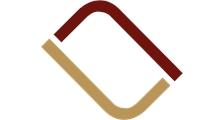 TOLLIT logo